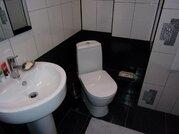 Продаётся интересная 4-комнатная квартира в новом доме около школы №23, Купить квартиру в Иркутске по недорогой цене, ID объекта - 322094529 - Фото 14