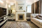 Продажа квартиры, Купить квартиру Рига, Латвия по недорогой цене, ID объекта - 313140184 - Фото 3