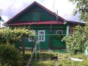 Продам дом на Интернациональной, Продажа домов и коттеджей в Бору, ID объекта - 502329994 - Фото 20