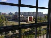 3 600 000 Руб., Продажа квартиры, Курган, 6 микрорайон, Купить квартиру в Кургане по недорогой цене, ID объекта - 331076737 - Фото 7