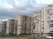 Продажа квартиры, Краснодар, Памяти Чернобыльцев улица