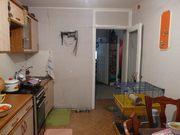 1 600 000 Руб., 3-к квартира на Школьной 1.6 млн руб, Продажа квартир в Кольчугино, ID объекта - 323129220 - Фото 4