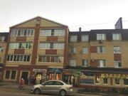 2-х комнатная квартира в г.Струнино 3/4 кирп дома - Фото 4