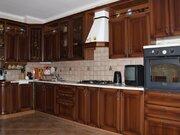 Продажа трехкомнатной квартиры на Красноармейской улице, 74 в Самаре