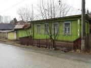 Продажа дома, Нязепетровск, Нязепетровский район, Ул. Южанинова