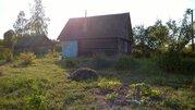 Жилой дом в Калужкой области, д. Горбачи. - Фото 4