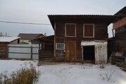 Продажа дома, Улан-Удэ, Розы Люксембург - Фото 5