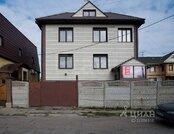 Продажа дома, Омск, Улица 5-я Северная