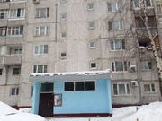 Продается Комната в 2-ккв г.Москва, Алтуфьевское ш, 26а