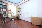 Продажа квартиры, Новосибирск, Дзержинского пр-кт., Продажа квартир в Новосибирске, ID объекта - 327715804 - Фото 5