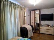 2х комн квартира в новом доме в Подольске - Фото 5