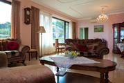 Квартира (208,5 м2) в Приморском парке Ялты - Фото 3
