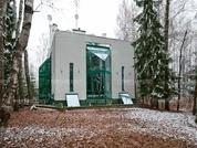 Продажа дома, Таганьково, Одинцовский район - Фото 1