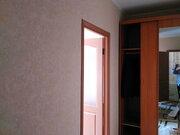 Сдается однокомнатна квартира, Снять квартиру в Москве, ID объекта - 333871885 - Фото 13