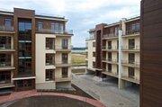 Продажа квартиры, Купить квартиру Юрмала, Латвия по недорогой цене, ID объекта - 313138125 - Фото 3