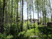 Пос. Белоостров, коттедж 180 кв.м - Фото 1