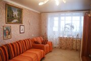 2-х комнатная квартира ул. Терешковой, д. 20