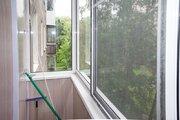 Продажа квартиры, Рязань, дп, Купить квартиру в Рязани по недорогой цене, ID объекта - 319885506 - Фото 5