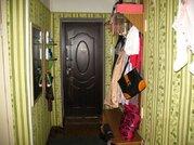 2 250 000 Руб., Продам 4 к.кв, Державина 8 к 1,, Купить квартиру в Великом Новгороде по недорогой цене, ID объекта - 321626003 - Фото 7