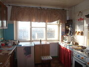 Комната, Мурманск, Гагарина, Купить комнату в квартире Мурманска недорого, ID объекта - 700797029 - Фото 4