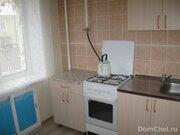 Квартира, Тимирязева, д.41, Купить квартиру в Челябинске по недорогой цене, ID объекта - 322574455 - Фото 3