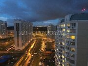 Продажа квартиры, м. Саларьево, Авиаконструктора Петлякова улица - Фото 4