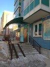 Продам нежилое в Покровском - Фото 2