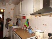 Продам 4-комнатную Иркутский тракт, 116/1 - Фото 3