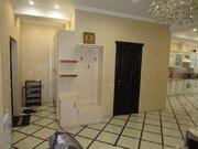 3-х комнатная квартира на ул. Туапсинская, д. 9/2 в Сочи - Фото 4