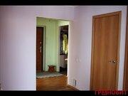 Продажа квартиры, Новосибирск, Ул. Зорге, Купить квартиру в Новосибирске по недорогой цене, ID объекта - 318322308 - Фото 14
