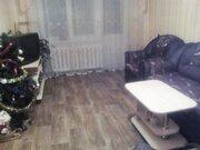 Продажа квартир ул. Наймушина, д.12