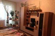 Сдам 1 комнатную квартиру красноярск Воронова