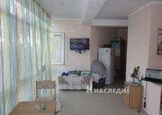 Продается 1-к квартира Львовская