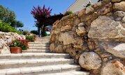 295 000 €, Очаровательная вилла с панорамным видом на море в пригороде Пафоса, Продажа домов и коттеджей Пафос, Кипр, ID объекта - 503929925 - Фото 11