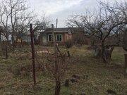 Земельные участки, СНТ Каравай, Абрикосовая, д.998 к.Ф - Фото 4