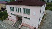 Продажа торгового помещения, Советская Гавань, Ул. Советская - Фото 3