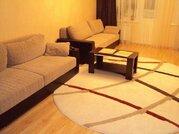 Сдается 2х-комн квартира, Аренда квартир в Железногорске, ID объекта - 318839520 - Фото 6