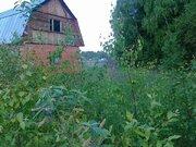 Дом в Хатунь ступинский район - Фото 3