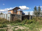 Продажа дома, Алексеевка, Новосибирский район, Континентовская - Фото 5