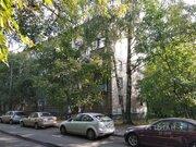 Продажа квартиры, Ул. Ивантеевская - Фото 1