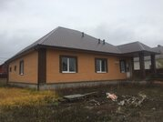 Новый дом 135 кв.м под чистовую отделку в Таврово-9 - Фото 2