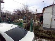 Дача, город Цюрупинск, Продажа домов и коттеджей в Цюрупинске, ID объекта - 503422911 - Фото 2