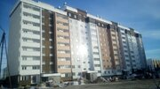 Квартира, пр-кт. Краснопольский, д.15 - Фото 2