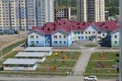 1 370 000 Руб., Студия, Квартал 2008, Взлётная, Купить квартиру в Барнауле по недорогой цене, ID объекта - 315171277 - Фото 6