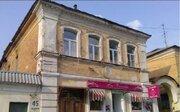 Продается 1-комнатная квартира 28.7 кв.м. на ул. Достоевского
