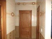Продажа квартиры, Челябинск, Ул. Свободы - Фото 2