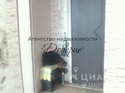 1-к кв. Челябинская область, Златоуст ул. 40 лет Победы, 15 (30.0 м)
