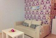 13 000 Руб., Квартира ул. Красина 56, Аренда квартир в Новосибирске, ID объекта - 322965436 - Фото 5