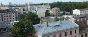 Продажа квартиры, Купить квартиру Рига, Латвия по недорогой цене, ID объекта - 313138882 - Фото 1