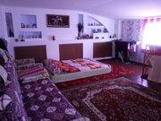 Промышленный район, ул.Роз, пол дома, 7 соток земли, Продажа домов и коттеджей в Ставрополе, ID объекта - 502636736 - Фото 16